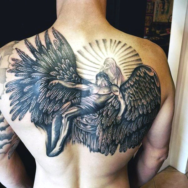 Basic Tattoo Image ideas – Finding Quality Designs For Beginners