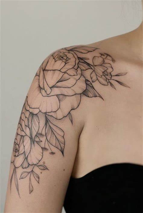 Best Tattoo For Women – 50 Designs To Choose From