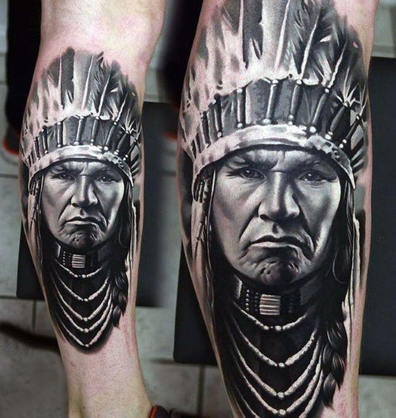 Best indian tattoo designs Ideas for womens