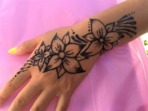 Best Image ideas For Beginners – Meaning Small Arm Tattoo Pictures