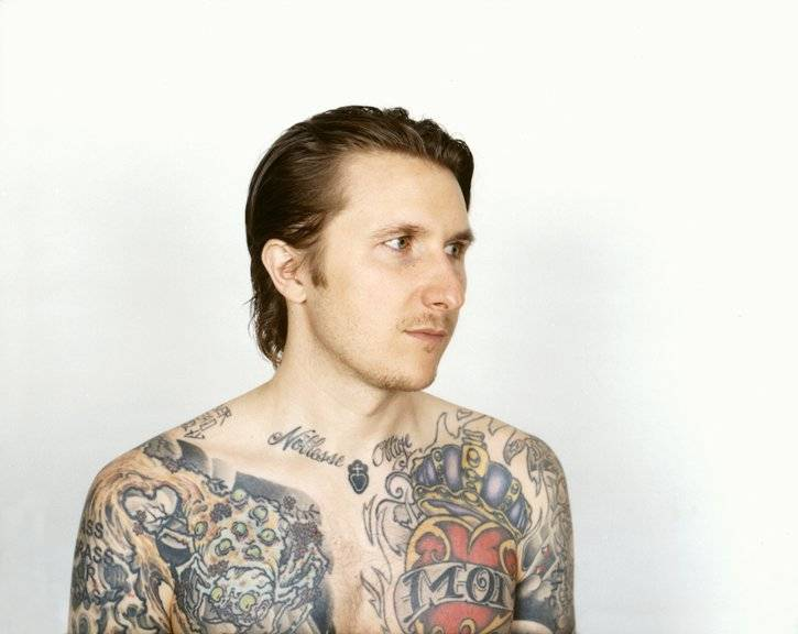 Where to Find a Scott Campbell Tattoo Artist design That Suits Your Style