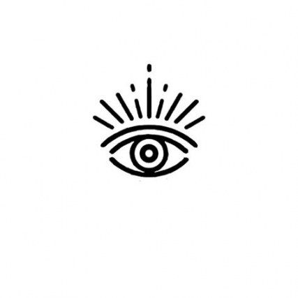 Simple Eye Picture designs – Are You Looking For Small Eye Pictures?