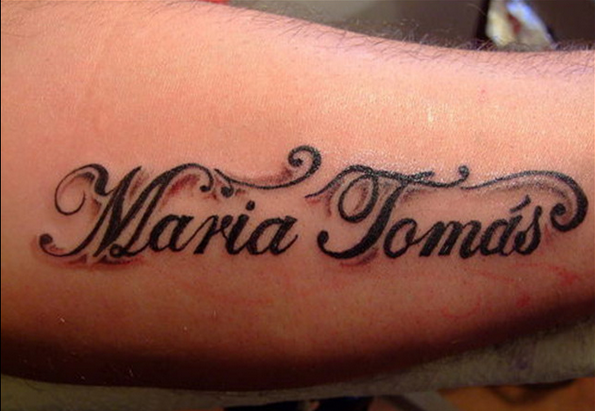 the best Tattoo Style Names and Meanings design ideas