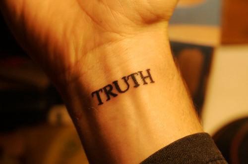 Best Modern Tattoo Lettering design ideas