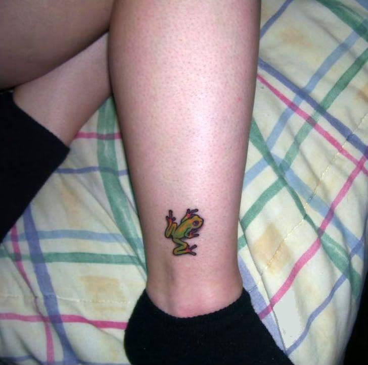 Cheryl-Cole-tattoos
